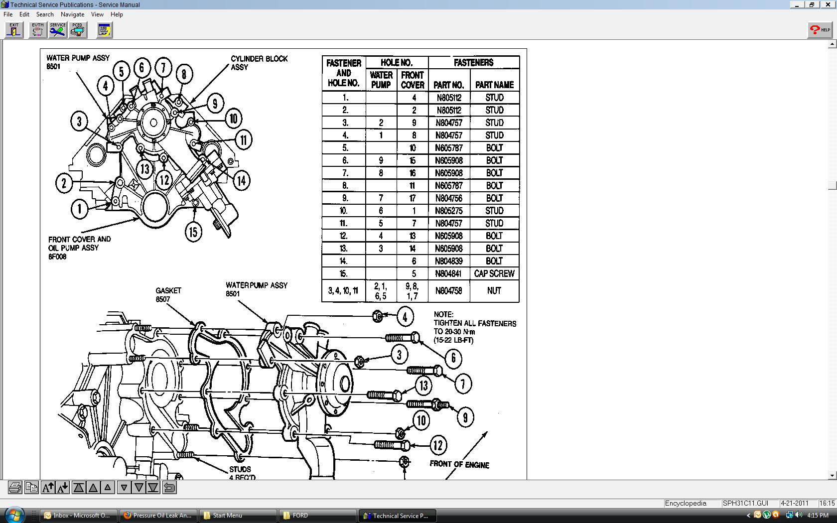 1941 Ford Pickup Wiring Diagram. 1969 Ford F100 Wiring Diagram ...  Ford Engine Wiring Diagram on 1929 ford model a ammeter diagram, model a brakes diagram, model t diagram,