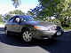 Used Taurus/sable Finds - P... - last post by it'sthatcar
