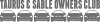 post-12-0-97687600-1459102174_thumb.png